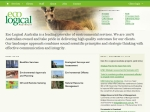 View More Information on Eco Logical Australia Pty Ltd