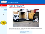 View More Information on Emi Removals & Storage
