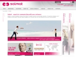 View More Information on Salmat Interactive Pty Ltd