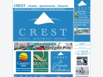 View More Information on Crest Hotel Group Pty Ltd