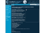 View More Information on Control Gadgets Pty Ltd