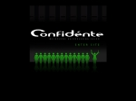View More Information on Confidente