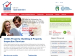 View More Information on Childs Property Inspections Pty Ltd