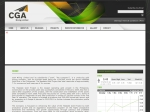 View More Information on Cga Mining Limited