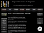 View More Information on Benjamin Townsend Photography