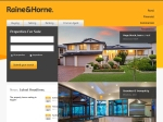 View More Information on Raine & Horne Qld