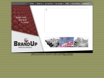 View More Information on Brandup Business Solutions