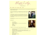 View More Information on Bluff Lodge Bed & Breakfast