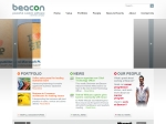 View More Information on Beacon Technology Pty Ltd