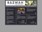 View More Information on Bazwah