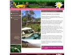 View More Information on Bangalow Waters