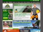 View More Information on Aussie Gutter Protection