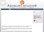 View More Information on Ashbury Studios