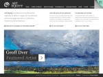 View More Information on Art Equity Pty Ltd
