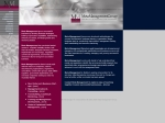 View More Information on Meta Management Group