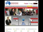 View More Information on Queensland Retail Traders & Shopkeepers Associates
