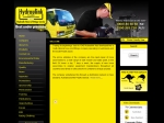 View More Information on Hydraulink
