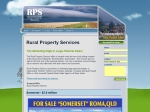 View More Information on Rural Property Services