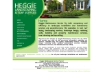 View More Information on Heggie Maintenance Services