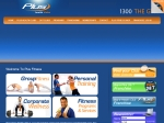View More Information on Plus Fitness Health Clubs
