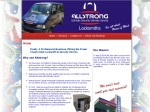 View More Information on Allstrong Locksmiths And Security