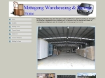 View More Information on Mittagong Warehousing & Storage
