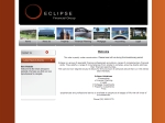 View More Information on Eclipse Property Group Limited