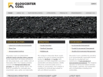 View More Information on Gloucester Coal Ltd