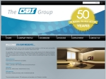 View More Information on Gbi Sales Pty Ltd