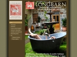 View More Information on Longbarn