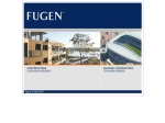 View More Information on Fugen Holdings (Nsw) Pty Ltd