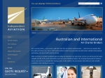 View More Information on Independent Aviation Pty Ltd