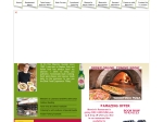 View More Information on Mancini's Wood Fired Pizza & Pasta