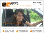 View More Information on Dssa Driving School