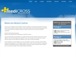 View More Information on Medicross Darwin Medical Centres