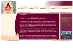 View More Information on Ace Body Corporate Management Darwin