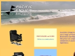 View More Information on Pacific Ensign Imaging