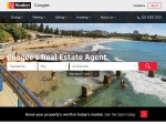View More Information on LJ Hooker, Coogee