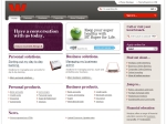 View More Information on Westpac Banking Corporation, Currie