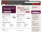 View More Information on Westpac Banking Corporation, St Albans
