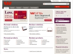 View More Information on Westpac Banking Corporation, Newport