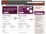 View More Information on Westpac Banking Corporation, Melton