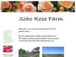 View More Information on Soho Rose Farm