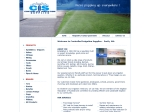 View More Information on Controlled Irrigation Supplies