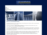 View More Information on Schomburgk Planning Pty Ltd