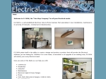 View More Information on Electric Electrical NSW Pty Ltd