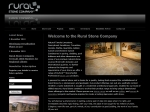 View More Information on Rural Stone Company