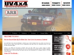 View More Information on Uv4X4