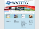 View More Information on Wattec