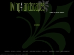 View More Information on Living 4 Landscapes